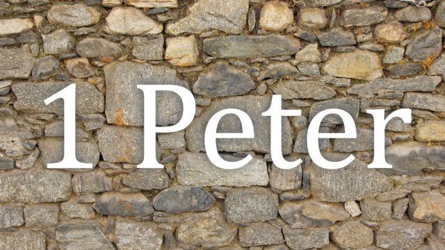 Joe Slater – Covenant Presbyterian Church