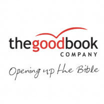 the-good-book-logo